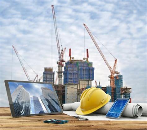 Marketing Strategy Is Like a Construction Site - Marketo
