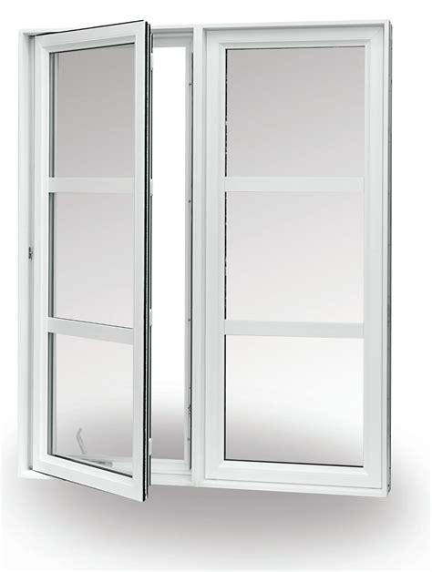 bathroom window blinds pvc windows köprü