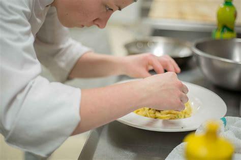 dep en cuisine cuisine formation professionnelledu marché école