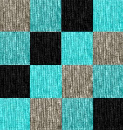 blue flower wall ilustración gratis tela textura gris aqua negro