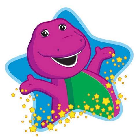 Barney Youtube
