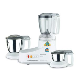 Kitchen Appliances Qatar by Shop Kitchen Appliances Lulu Hypermarket Qatar