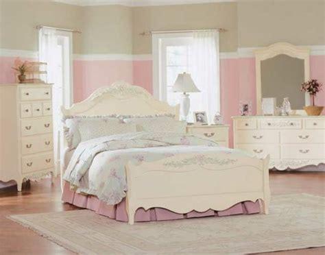 Coole Idee Mädchen Teenager Zimmereinrichtung Zimmer