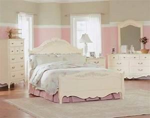 Coole Mädchen Zimmer : coole idee m dchen teenager zimmer einrichtung m dchen ~ Michelbontemps.com Haus und Dekorationen