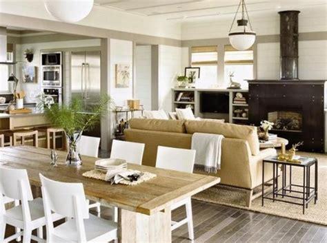 Seaside Home Interiors Coastal Home Decor Ideas Trumatter