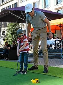 Golf Quimper : kemper urban golf t 39 as le swing coco quimper ~ Gottalentnigeria.com Avis de Voitures