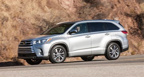 nissan highlander 2018 nissan highlander new car release date and review