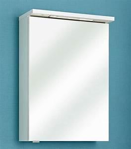 Spiegelschrank 55 Cm Breit : badezimmer spiegelschrank 50 cm breit design ~ Indierocktalk.com Haus und Dekorationen