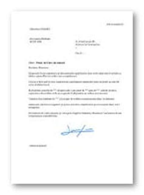 bureau assurance sociale modèle et exemple de lettre de motivation clerc de notaire