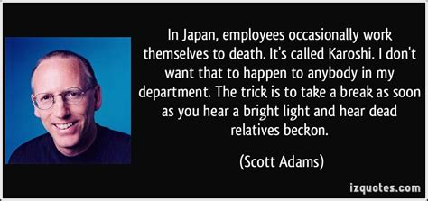 What Employers Don T Want To See On A Resume by Japanese Quotes On Quotesgram