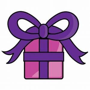 Free Free Gift Clip Art Image 0515-0911-2122-3731 ...