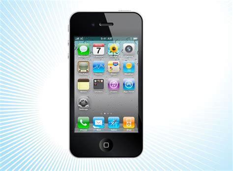 Moderne Smartphones Vector  Download Der Kostenlosen Vektor