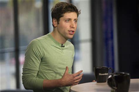 adam dangelo news venture capital dispatch wsj