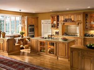 Kithen design ideas nook after hardware liquidators for Kitchen cabinets lowes with wall projection art