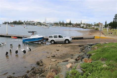 Boat R Port Macquarie by Boat R Upgrade Port Macquarie News