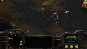 Starcraft Remastered confirmed [Summer 2017]. Original SC ...