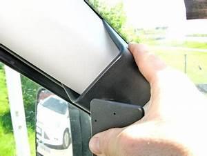 Ford Transit Anhängerkupplung Anleitung : brodit proclip handy smartphone auto halterung f r ford ~ Jslefanu.com Haus und Dekorationen