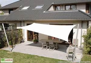 Voile D39Ombrage Ingenua 3x5 Limited Umbrosa