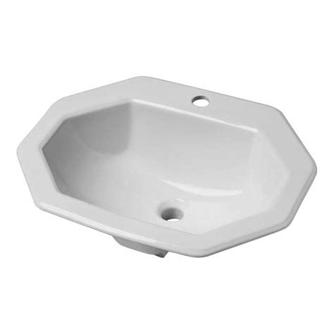 vasque a encastrer vasque 224 encastrer r 233 tro en c 233 ramique blanche 112009