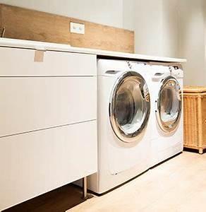 Schrank Waschmaschine Trockner Ikea : schrank waschmaschine trockner mit pax schrank abschlie barer schrank barbarossa paros ~ Eleganceandgraceweddings.com Haus und Dekorationen