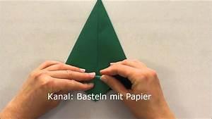 Tannenbaum Basteln Papier Vorlage : tannenbaum basteln anleitung weihnachtsbaum basteln ~ Orissabook.com Haus und Dekorationen