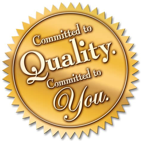 Frequent Quality Checks and False Security of Lot Sampling ...
