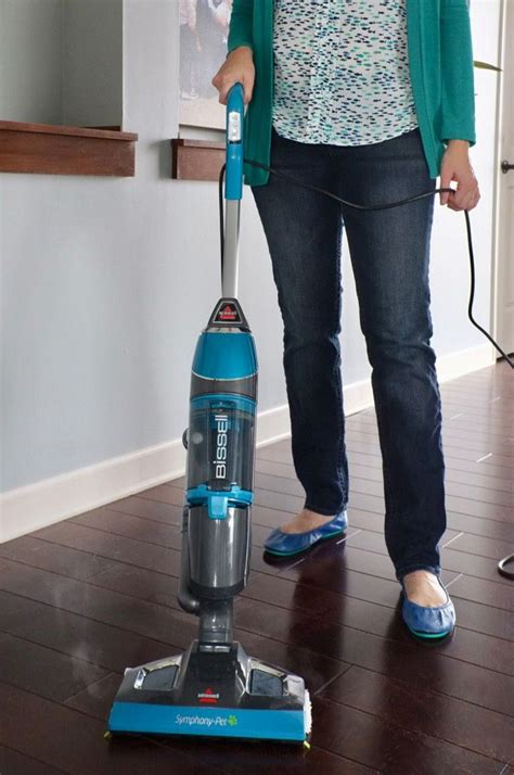 Best Steam Cleaning For Hardwood Floors by 25 Unique Steam Mop Ideas On Best Steam