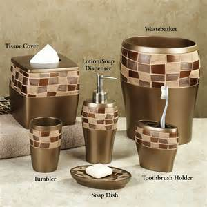 bathroom hardware ideas 15 ideas about classic and luxury bathroom accessories ward log homes
