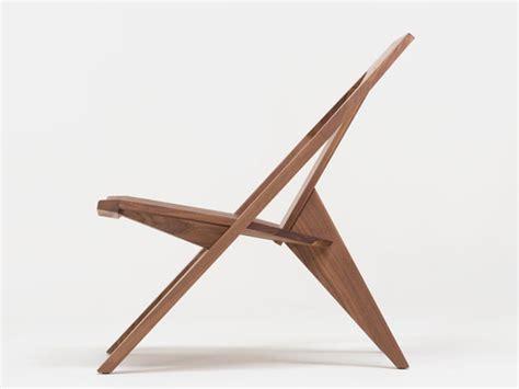 nova cadeira de grcic brinca  carpintaria casa vogue