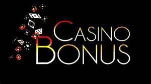 Casino, bonus 2020 - Find The Best, casino, bonuses Online