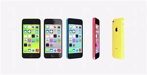 Iphone 5c Advertisement | www.imgkid.com - The Image Kid ...