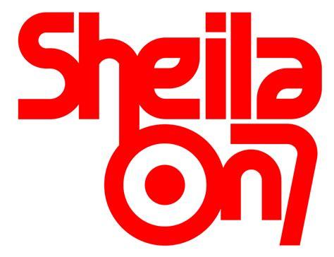 7 Lagu Tabah Sheila On 7