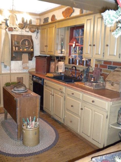 great christmaslove  bench table   kitchen island primitive kitchens