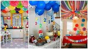 9 ideas espectaculares para decorar techos para fiestas for Ideas para decorar espectaculares