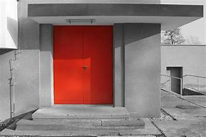 House Of Red Doors Berlin : 1895 best bauhaus gropius images on pinterest weimar berlin and berlin germany ~ Watch28wear.com Haus und Dekorationen
