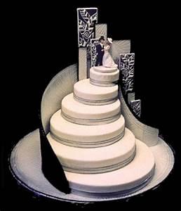 Wedding cakes Cozy Professional Wedding Cake Designer Cake