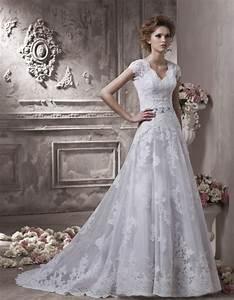 pin by jane lemire on weddings pinterest With wedding dress petite frame
