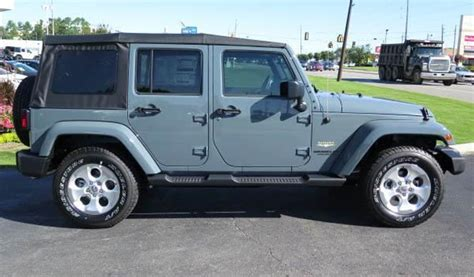 jeep wrangler paint colors 2015 jeep wrangler 2015 colors www pixshark images