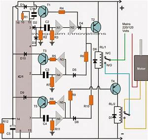 3949208c Washing Machine Timer Diagram