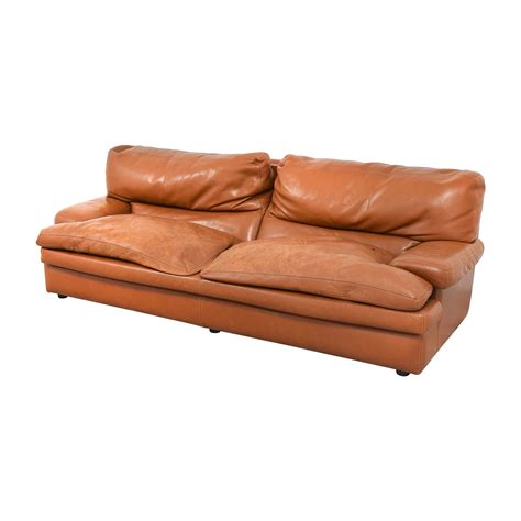 roche bobois sofa reviews burnt orange leather sofa amazing living rooms burnt