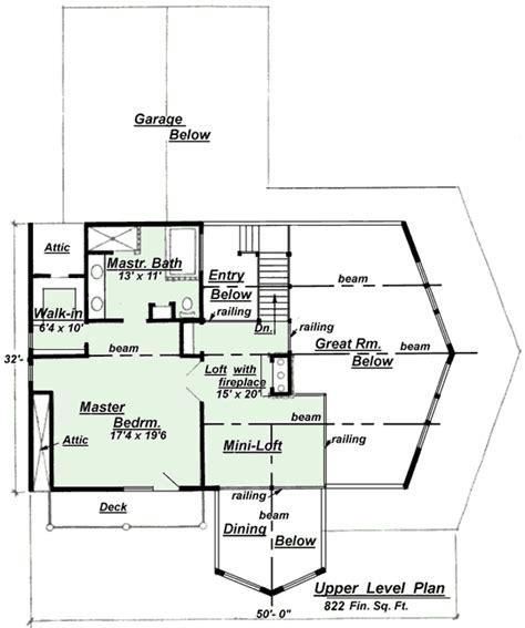 chalet floor plans and design modular chalet home floor plans house design plans