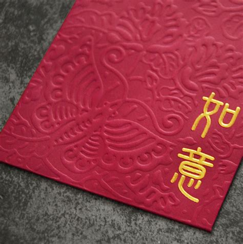 zalora s lunar new year collection shape malaysia ecesis ang pow design on behance