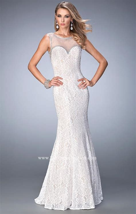 La Femme prom dresses 2021 - prom dresses Style #22314 ...