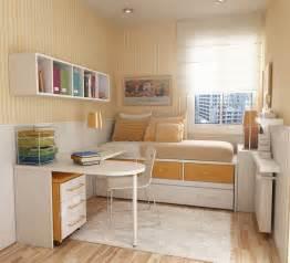 Tiny Bedroom Ideas Small Bedrooms Design Ideas