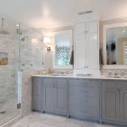 gray and white bathroom ideas gray and white bathroom ideas new interior exterior design worldlpg
