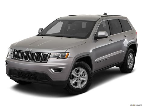 Jeep Grand Cherokee Prices In Uae Specs Reviews For