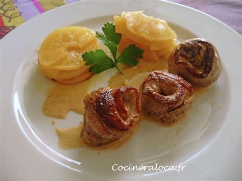 cuisiner un canard sauvage cuisiner des aiguillettes de canard 28 images