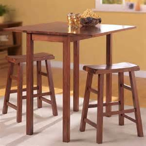 extendable table dining set kmart com