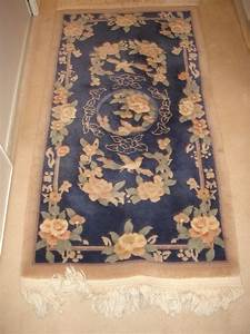 le blog de cl With tapis de marche avec jeté canapé 350 x 250