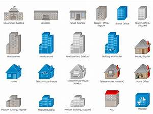 10 Cisco Icons And Symbols Images